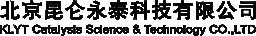北京昆仑U赢电竞lol科技有限公司